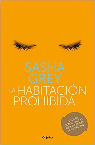 La-Habitcaion-Prohibida-SashaGrey, The-Juliette-Society-En-Espanol, The-Janus-Chamber-En-Espanol
