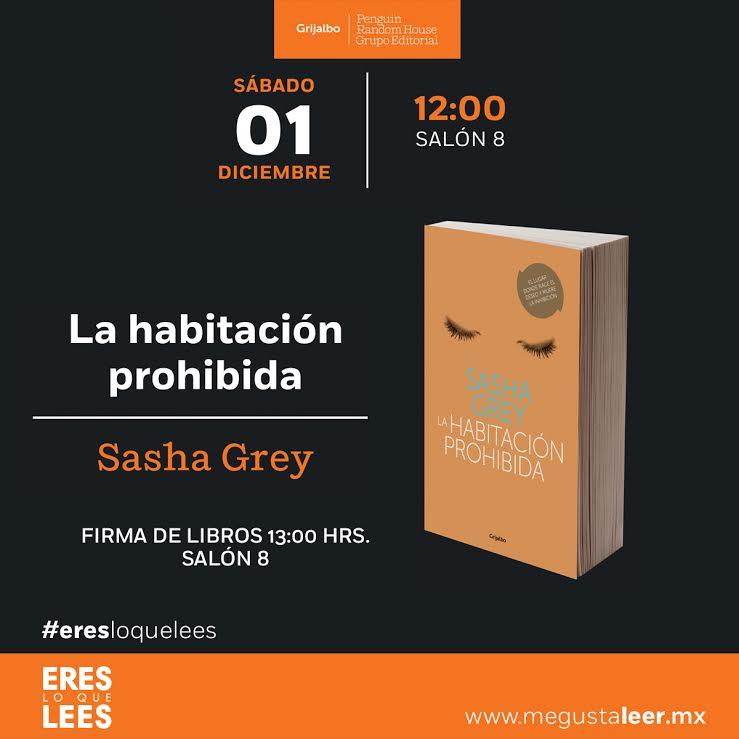 Sasha-Grey-Guadalajara